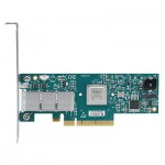 Mellanox ConnectX-2 VPI Adaptateur Monoport Infiniband 20Gb/s / Ethernet 10GbE