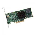 Broadcom MegaRAID SAS 9341-8i