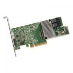 Broadcom MegaRAID SAS 9361-8i (2G)