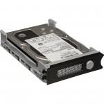 G-Technology SPARE 5000 Disque Dur Entreprise 5Tb