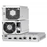 Kit de pièces de rechange du sous-système RAID 3U Promise VTrak série Ex10
