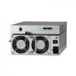Kit de pièces de rechange du sous-système RAID 3U Promise VTrak série x30
