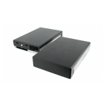 CRU DX175 SAS/SATA 6G pour HP Z8 - tiroir seul