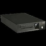 Lecteur de bande externe LTO-8 Lenovo TS2280 Interface SAS