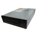 Lecteur de bande TS4300 LTO-7 FH Lenovo Interface FC 8Gb/s