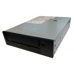 Lecteur de bande TS4300 LTO-8 HH Lenovo Interface FC 8Gb/s