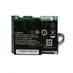 AVAGO-LSI Module batterie de secours LSIiBBU06
