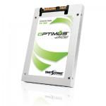 SMART STORAGE SYSTEMS OPTIMUS SAS SSD 200 Gb