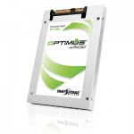 SMART STORAGE SYSTEMS OPTIMUS SAS SSD 800 Gb