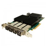 Atto Technology Adaptateur Fibre Channel Celerity FC-164E Gen5