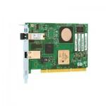 Adaptateur HP FC 4Gb/s et Gigabit Ethernet