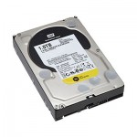 Western Digital Disque Dur SAS WD RE 1To