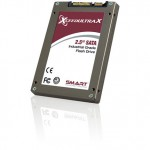 Smart High Reliability Solutions XceedUltraX SATA SSD 128Gb