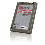 SMART STORAGE SYSTEMS Xcel-10 SATA SSD 32 Gb