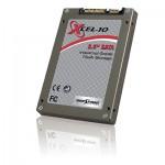 SMART STORAGE SYSTEMS Xcel-10 SATA SSD 64 Gb