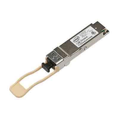 Intel Module 40GbE QSFP+ LR