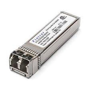 Finisar Fibre Channel transceiver 4Gb/s SFP