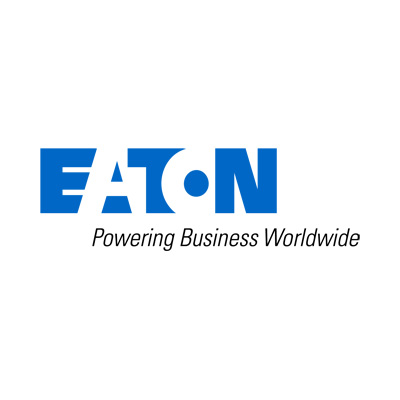 Eaton ePDUs Managed, Switched & Advanced Monitored extension de garantie 5 années Warranty 5