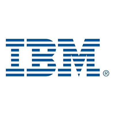 Kit de boîtier au format tour pour Autochargeur IBM TS2900