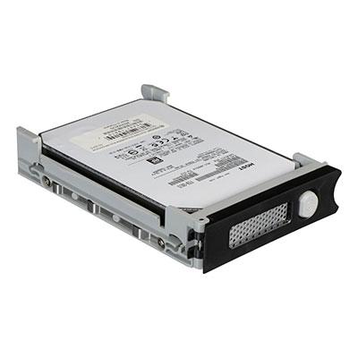 G-Technology SPARE 6000 Disque Dur Entreprise 6Tb