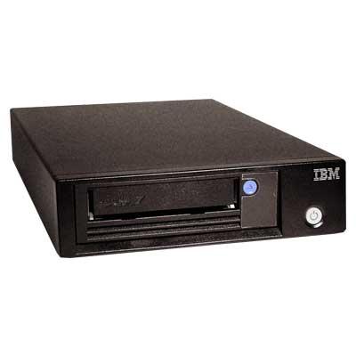 Lecteur de bande externe LTO-7 IBM TS2270 Interface SAS