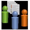 Drobo Partage Fichiers