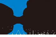 Logo VTrak